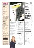 Sider 1-04 riktig - Skattebetalerforeningen - Page 3