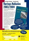 Sider 1-04 riktig - Skattebetalerforeningen - Page 4