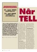 Sider 1-04 riktig - Skattebetalerforeningen - Page 6