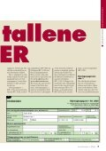 Sider 1-04 riktig - Skattebetalerforeningen - Page 7