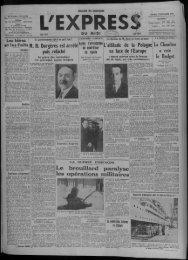 19 décembre 1936 - Bibliothèque de Toulouse