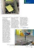 Schlanke Produktion - METTLER TOLEDO - Seite 7