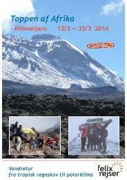 061-14 Kilimanjaro.pub - Felix Rejser