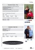 Gif]`c$ f^ 8iY\a[jkµa - Holmer Profiltøj - Page 7