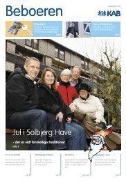 4. beboeren_2011_4.pdf - KAB