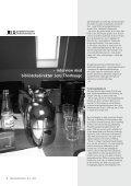 Interview med biblioteksdirektør Jens Thorhauge - Page 6