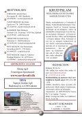 Krudtslam Nr. 2-2007 - Forbundet Af Danske Sortkrudtskytteforeninger - Page 3