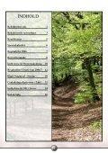 Krudtslam Nr. 2-2007 - Forbundet Af Danske Sortkrudtskytteforeninger - Page 4