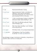 Krudtslam Nr. 2-2007 - Forbundet Af Danske Sortkrudtskytteforeninger - Page 6