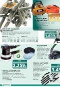 FRA KUN - Birkerød Værktøjsmagasin ApS - Page 2