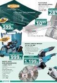 FRA KUN - Birkerød Værktøjsmagasin ApS - Page 4