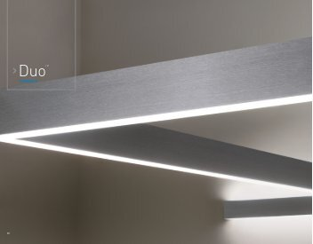 Product Catalog Volume 5.5 - OCL Architectural Lighting