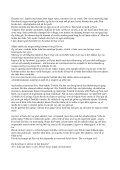 Skt. Hans tale 2004. Kære Læsø-boere – heltids-, deltids ... - leiflines - Page 3