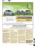 FIT FÜR DEN FRÜHLING - Page 3