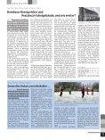 FIT FÜR DEN FRÜHLING - Page 5
