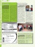 FIT FÜR DEN FRÜHLING - Page 6