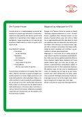 Læs mere - Fontana-skolen - Page 2