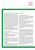 Læs mere - Fontana-skolen - Page 4