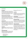 Læs mere - Fontana-skolen - Page 7