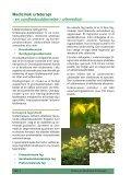 Skolens Præsentationsmateriale - Asclepius.dk - Page 2