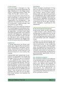 Skolens Præsentationsmateriale - Asclepius.dk - Page 3
