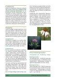 Skolens Præsentationsmateriale - Asclepius.dk - Page 4