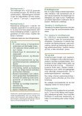Skolens Præsentationsmateriale - Asclepius.dk - Page 5