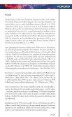 Cerebral Parese med nye øjne 2 - Spastikerforeningen - Page 3