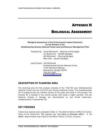 appendix h An applicant will be subject to different documentary requirements under tier 4 of the points based system where they are a national of one of.