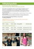 Sporten bij een sportclub in je buurt - Ba - Page 6