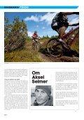 løypa og tipsene - Bern Hansen - Page 3