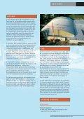 Ethias Arena - Page 3