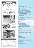 Ethias Arena - Page 4