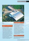 Ethias Arena - Page 5