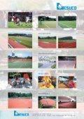 Ethias Arena - Page 6