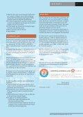 Ethias Arena - Page 7