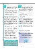 Beringen Redders van De Panne Bornem Bornem Familie ... - Page 4