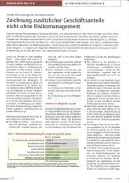 Download als Pdf-Datei - Analyse & Konzepte