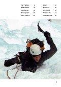 Nordpolen - Page 3
