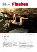 Nordpolen - Page 4