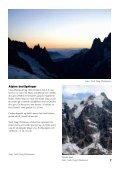 Nordpolen - Page 7