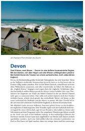 82 Devon