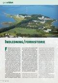 Geoviden 2/2011 - Geocenter København - Page 2