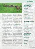 Geoviden 2/2011 - Geocenter København - Page 3