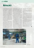 Geoviden 2/2011 - Geocenter København - Page 4