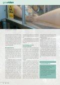 Geoviden 2/2011 - Geocenter København - Page 6