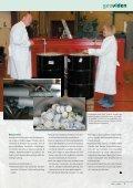 Geoviden 2/2011 - Geocenter København - Page 7