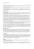 Robuste Børn artikel mar2012 - Vorrevangskolen - Page 2