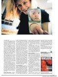 Et langt farvel - Victoria-foreningen - Page 5