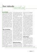 Den talende tavshed - Elbo - Page 2